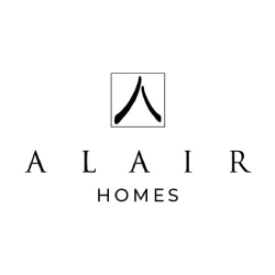 Alair Homes Victoria