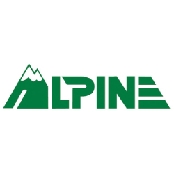 Alpine Insulation Ltd.