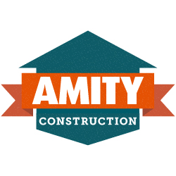 Amity Construction Inc.