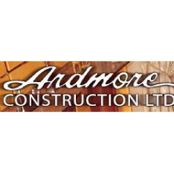 Ardmore Construction Ltd.
