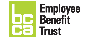 BCCA-EBT logo