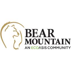 Bear Mountain – Ecoasis Developments LLP