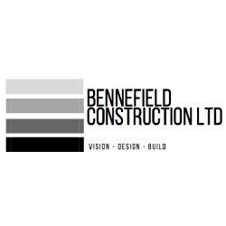 Bennefield Construction Ltd.