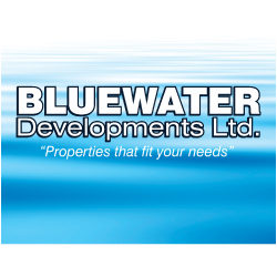 Bluewater Developments Ltd.