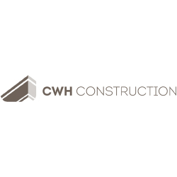 CWH Construction