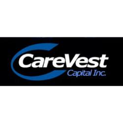CareVest Capital Inc.