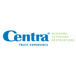 Centra Construction Group