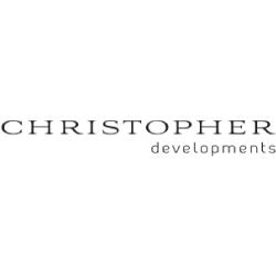 Christopher Developments Inc.