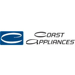 Coast Wholesale Appliances LP