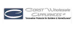 Coast-Wholesale-Appliances