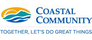 Coastal Community logo