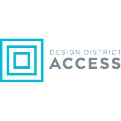 Design District Access