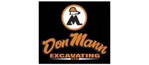 Don-Mann