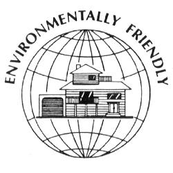 EnViroTec General Contracting Ltd.