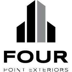 Four Point Exteriors Ltd.