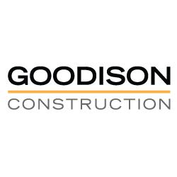 Goodison Construction Ltd.