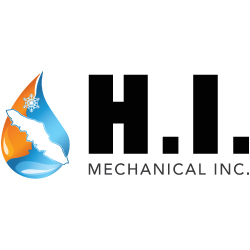 H.I. Mechanical Inc.