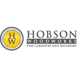 Hobson Woodworks Inc.