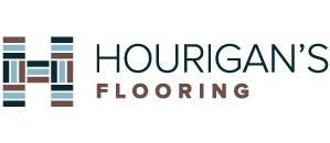 Hourigans logo