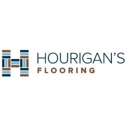 Hourigan's Flooring