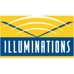 Illuminations Lighting Solutions Ltd.