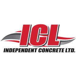 Independent Concrete Ltd.