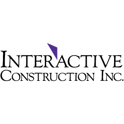 Interactive Construction Inc.