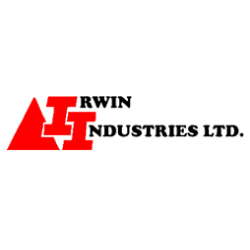 Irwin Industries (1988) Ltd.