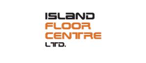 Island-Floor