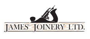 James-Joinery