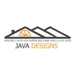 Java Designs