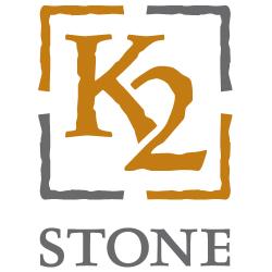 K2 Stone (Victoria) Inc.