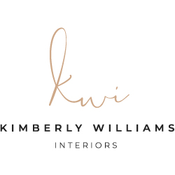KWI Design (Kimberly Williams Interiors)