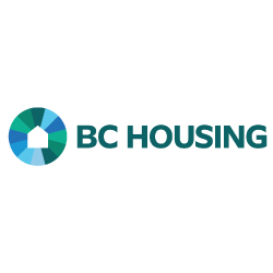 Licensing & Consumer Services Branch of BC Housing