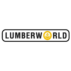 Lumberworld