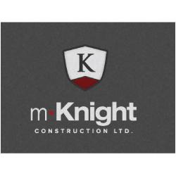 M. Knight Construction Ltd.