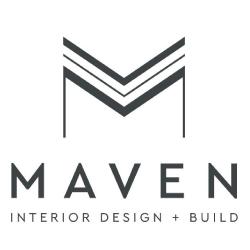 Maven Interior Design + Build