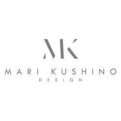 Mari Kushino Design