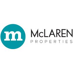 McLaren Properties Ltd.