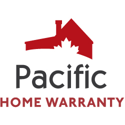 Pacific Home Warranty Insurance Services Inc Victoria Residential Builders Association