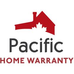 Warranty Providers Victoria Residential Builders Association