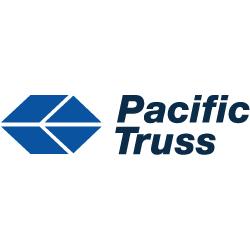 Pacific Truss