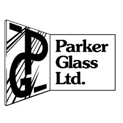 Parker Glass Ltd.