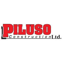 Piluso Construction Ltd.