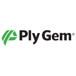 Ply Gem Windows & Doors