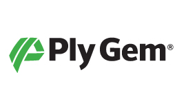Ply-Gem