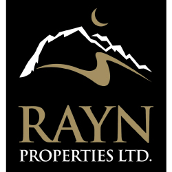 Rayn Properties Ltd.