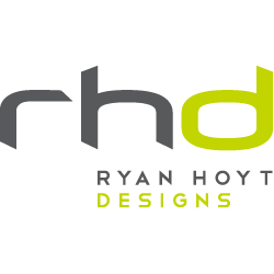 Ryan Hoyt Designs Inc.