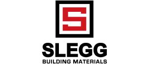 Slegg logo