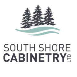 South Shore Cabinetry Ltd.